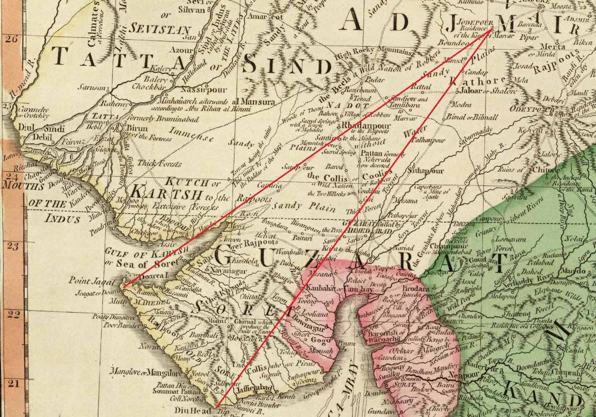 1800-map.jpg
