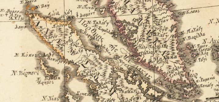 1802_Sumatra.jpg