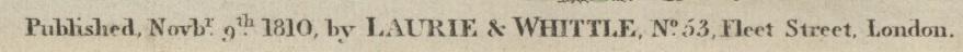 1810-pub.jpg
