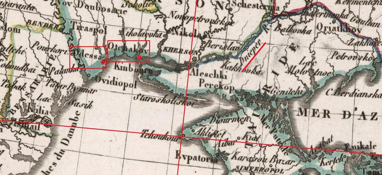 1812-map.jpg