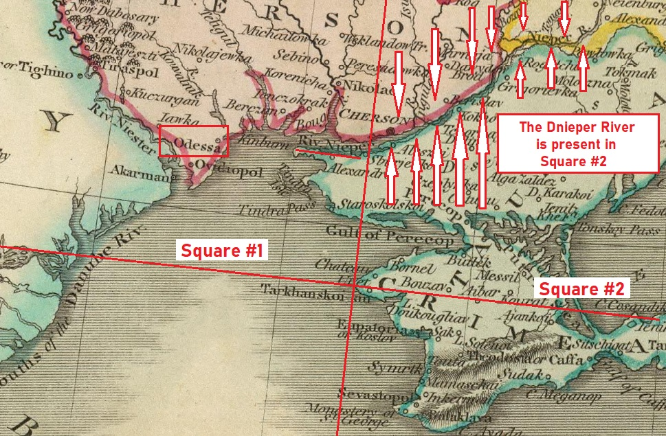 1815-map.jpg