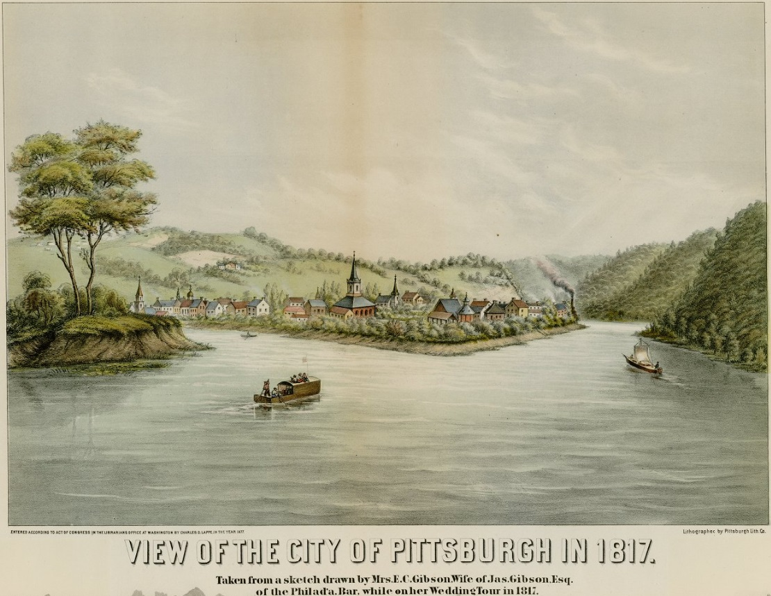1817-p-layout.jpg