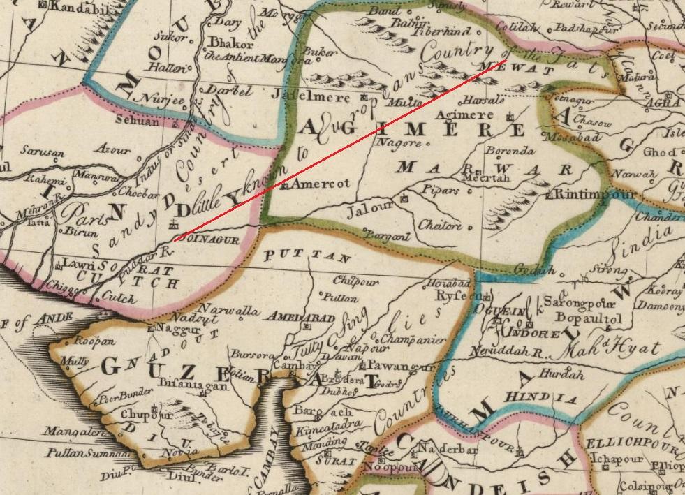 1818-map.jpg