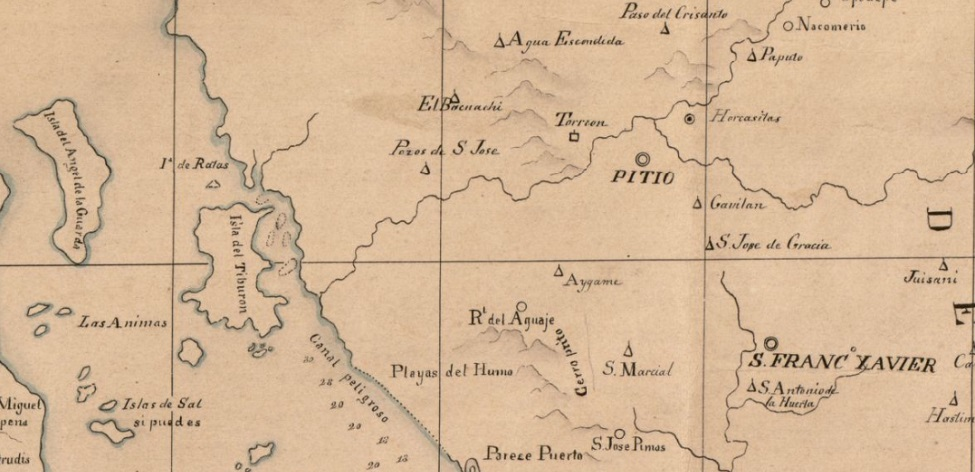1823 - Pitio.jpg