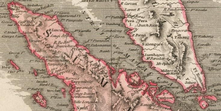 1825_Sumatra.jpg