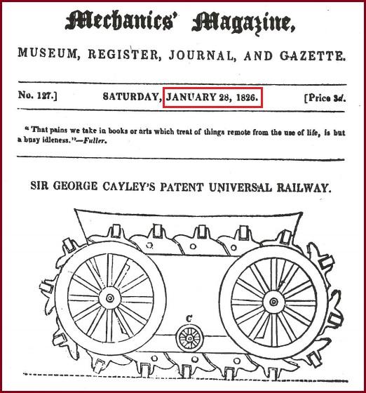 1826-track.jpg