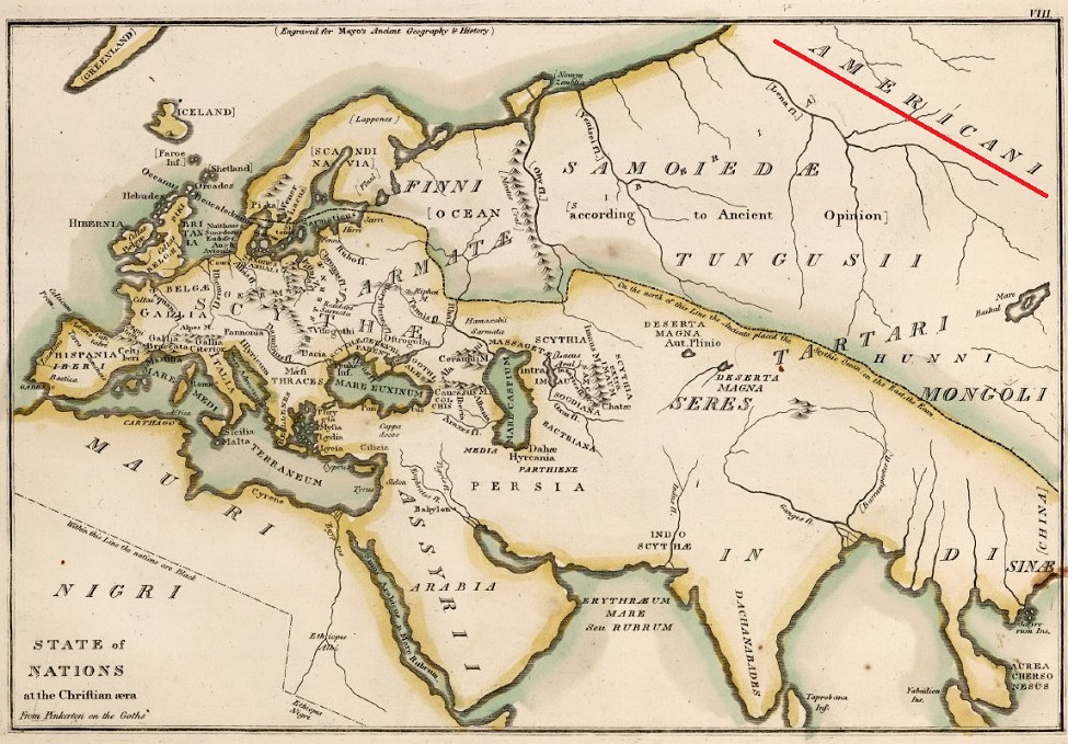 1827_Map_of_Nations_1-11-1.jpg