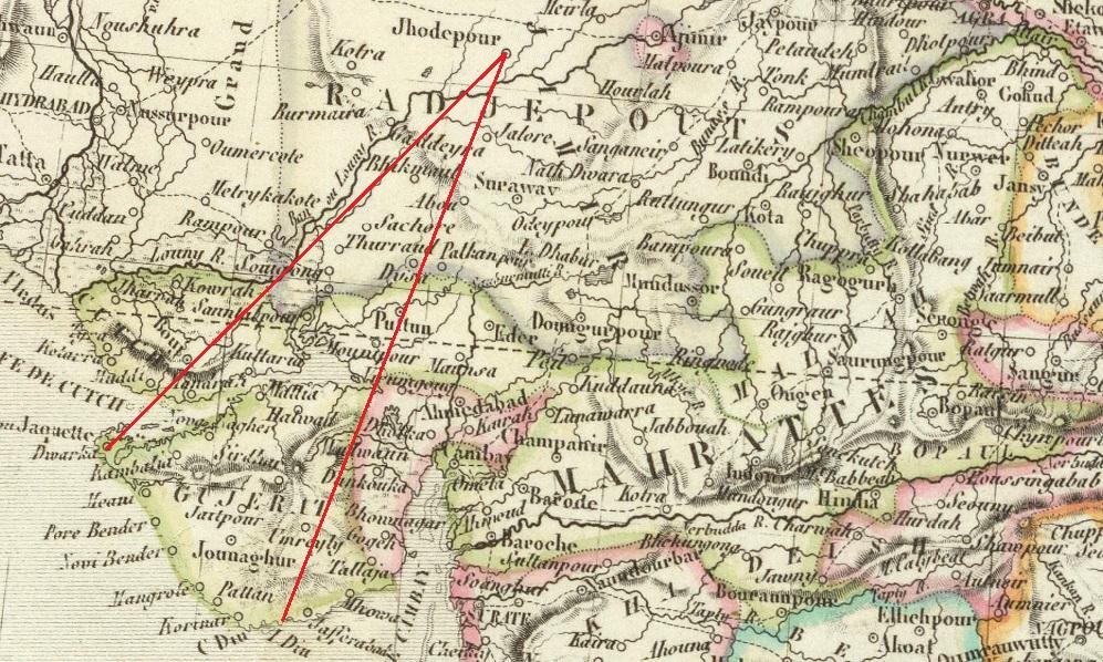 1829-map.jpg