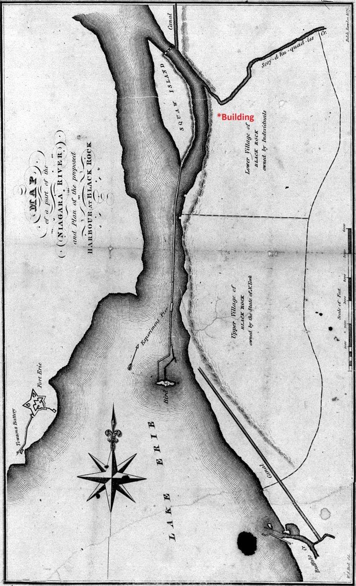 1829_Black_Rock_Harbour_map.jpg