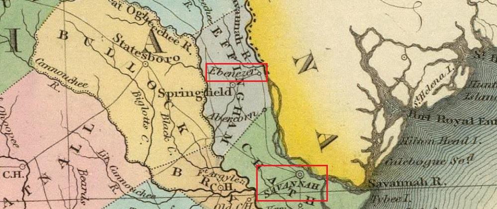 1831-ebenezer.jpg