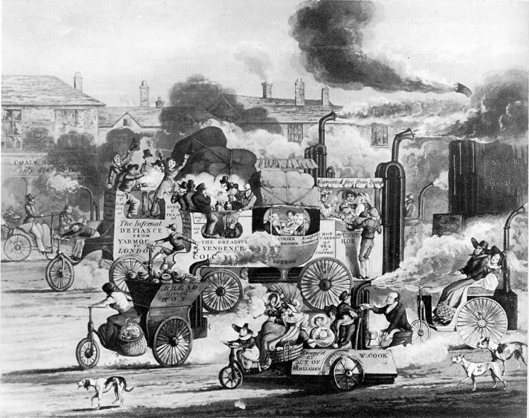 1831-Whitechapel-Road-steam-carriage-caricature.jpg
