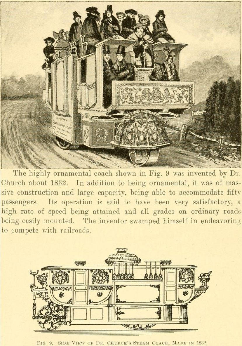 1832-steam-coach21.jpg
