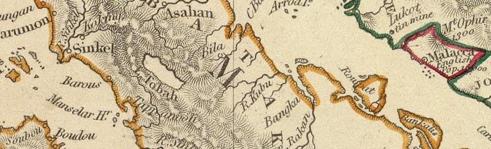1836_Sumatra.jpg