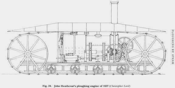 1837-john-heathcoat-tracked-ploughing-engine-0.jpg