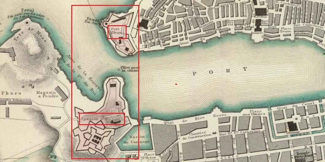 1840-map2.jpg