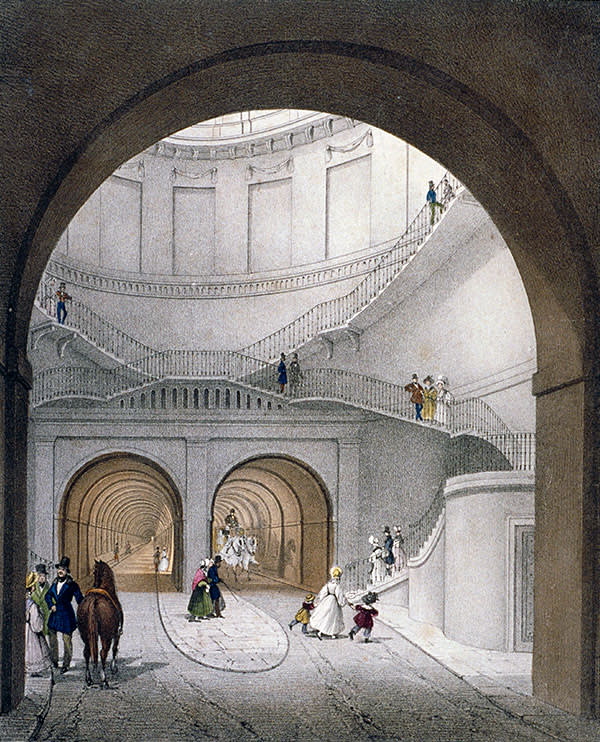 1843_brunel Tunnel.jpg