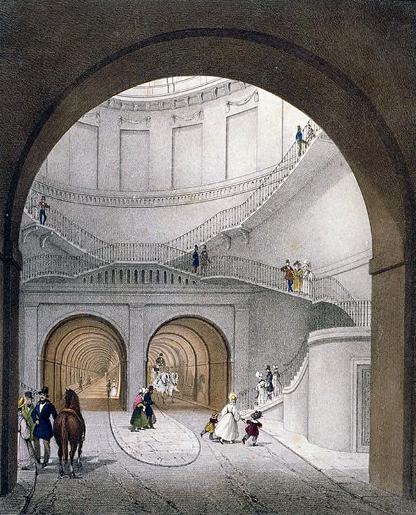 1843_brunel Tunnel.jpg