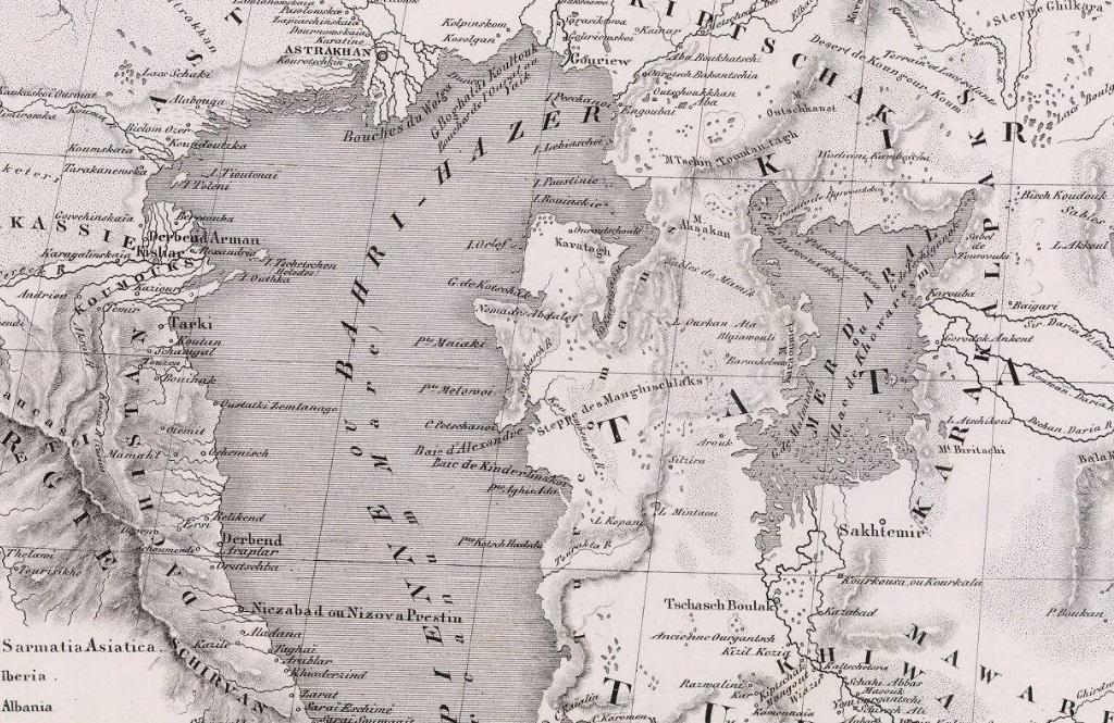 1844-map.jpg