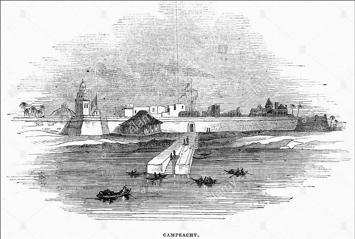 1844-view-of-campeachy-also-known-as-campeche.jpg
