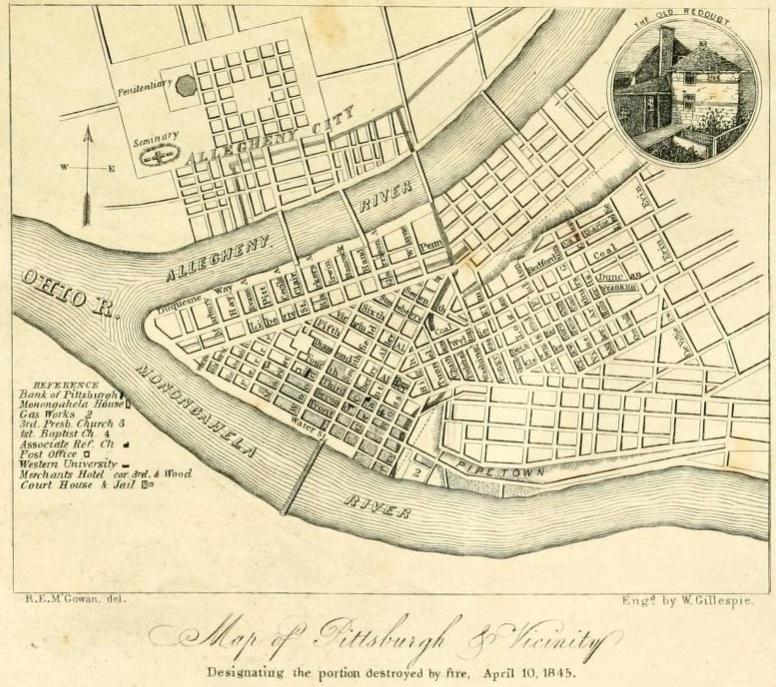 1845-map.jpg