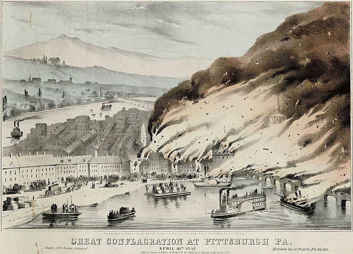 1845-p-fire-1.jpg