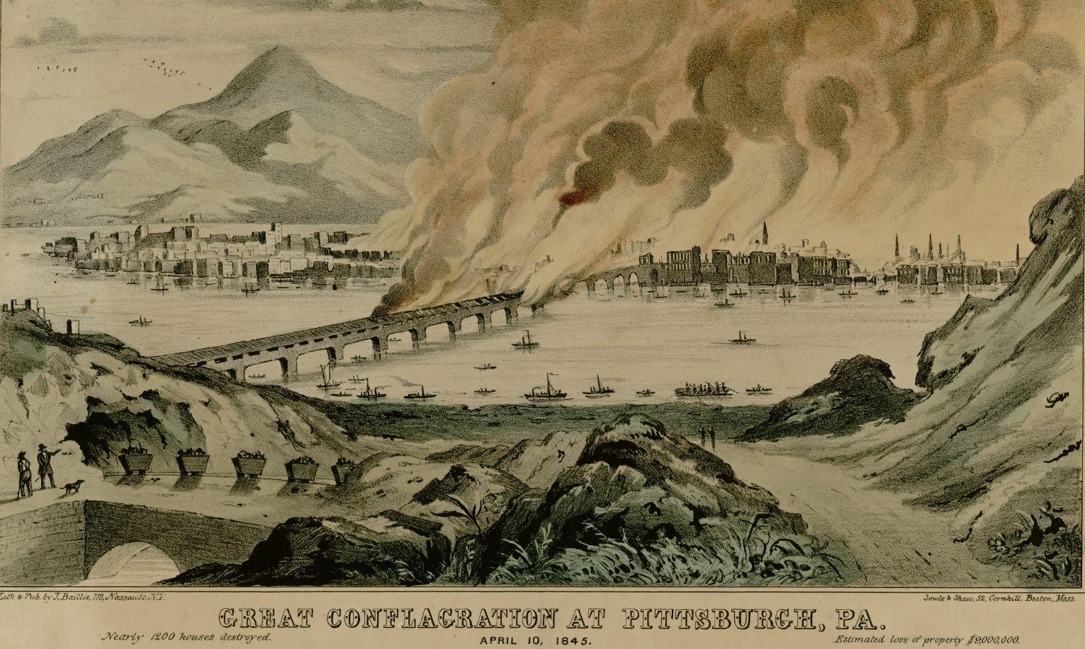 1845-p-fire-2.jpg