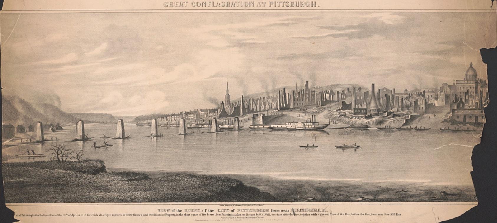 1845-pittsburgh-aftermath-2.jpg