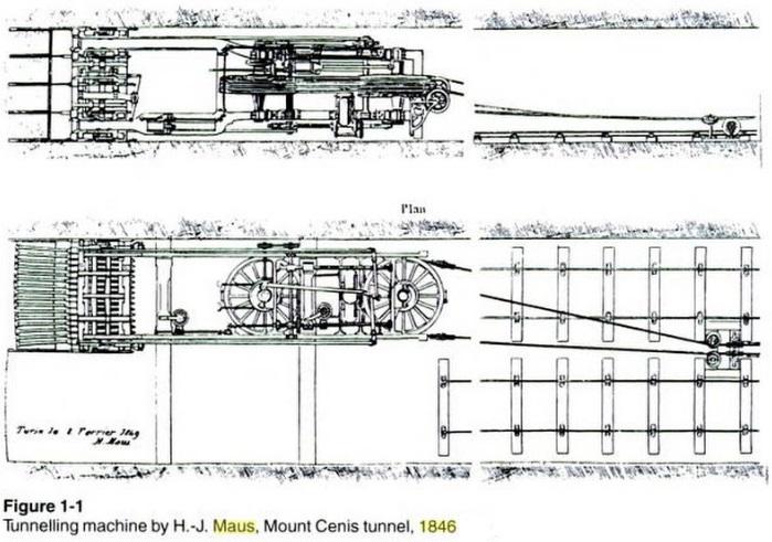 1846 Henri-Joseph Maus Slicer.jpg