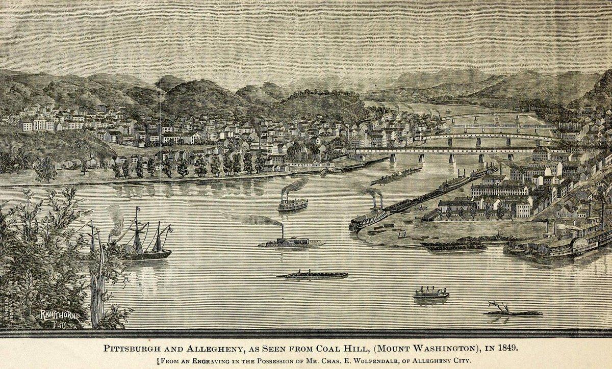 1849-p.jpg