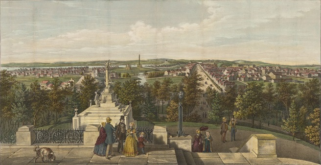 1849 - View of Washington City and Georgetown_1_13.jpg