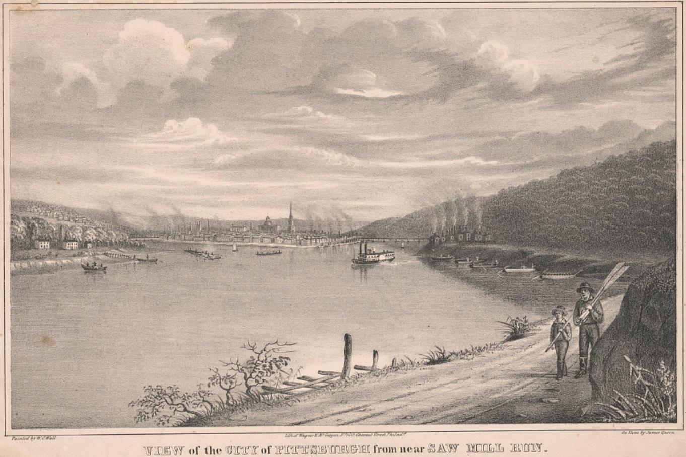 1850-57-p-layout.jpg