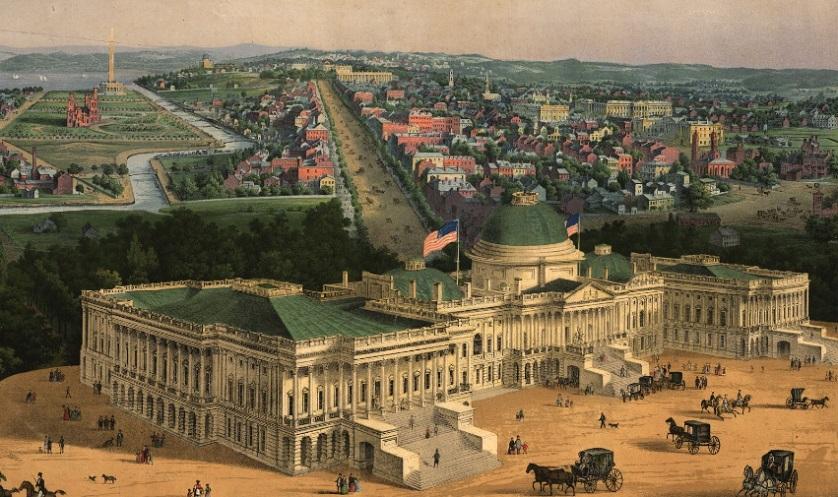 1852_capitol.jpg
