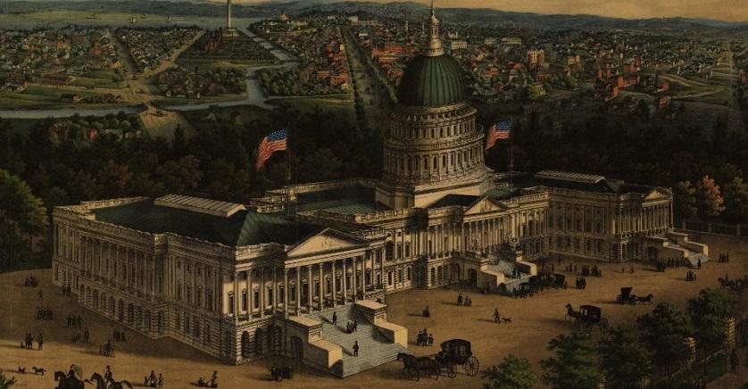 1856_capitol.jpg