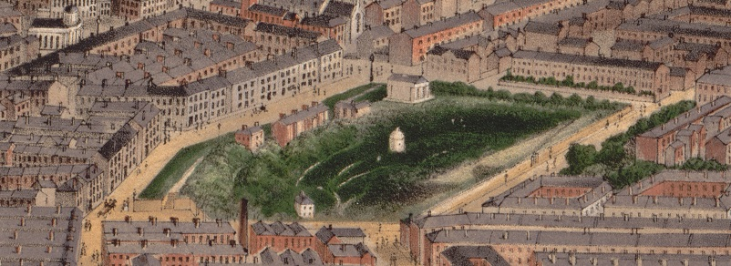 1859_1.jpg