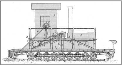 1860-grafton-apparatus-for-tillage-machines.jpg