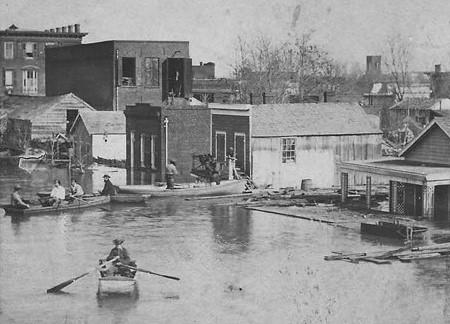 1862-Flood.jpg