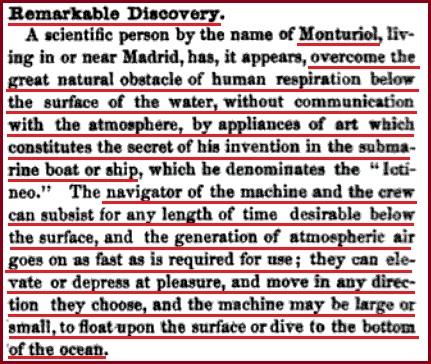 1862-text.jpg