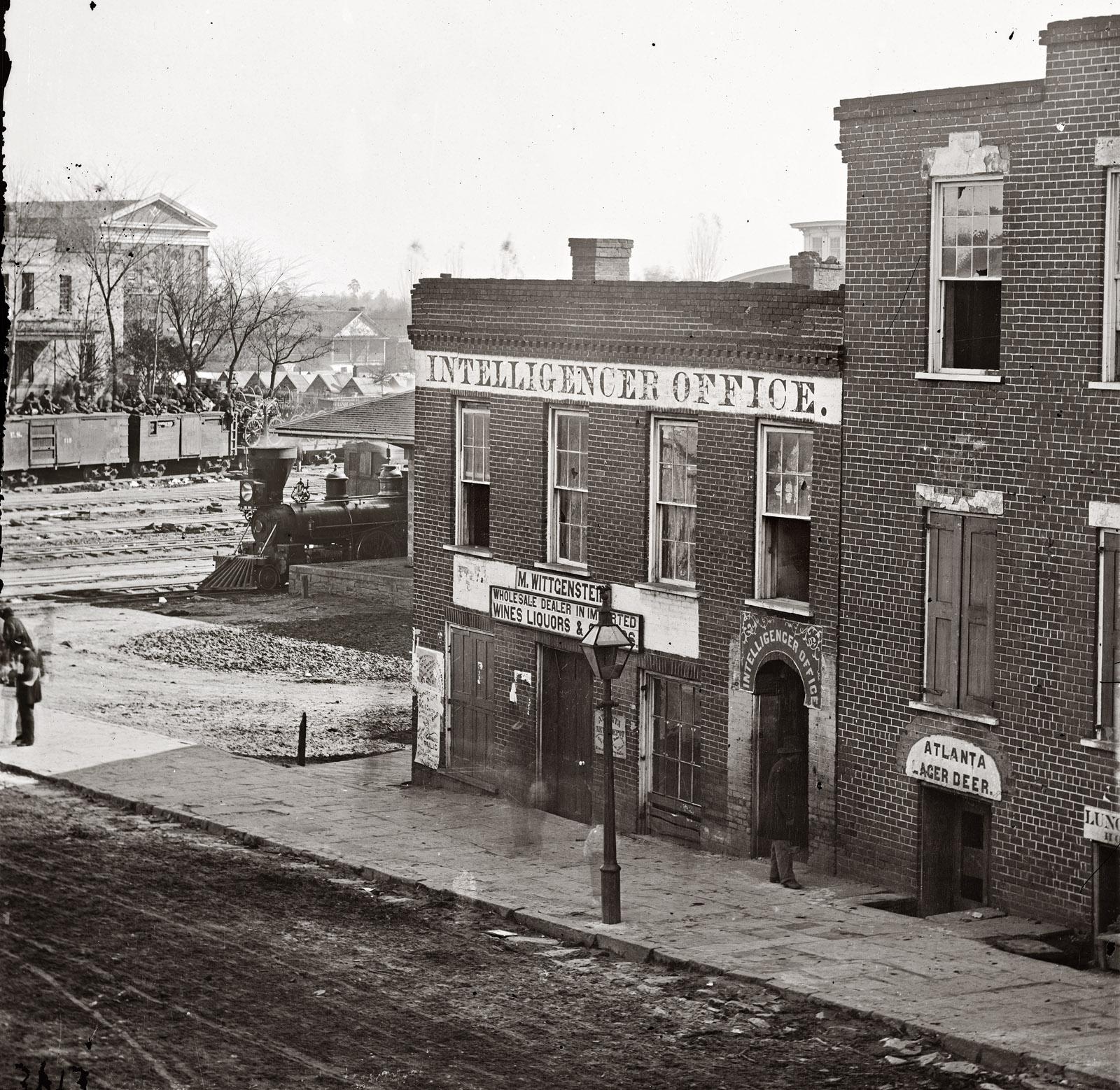 1864-atlanta.jpg