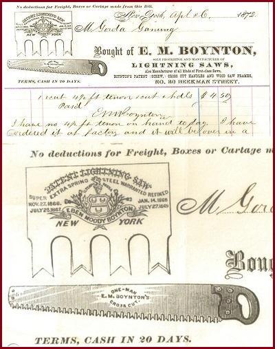 1872-ultra-billhead-eben-moody.jpg