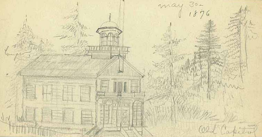1876-old-capitol -b.jpg