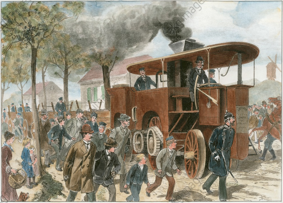 1880-steam-vehicle.jpg