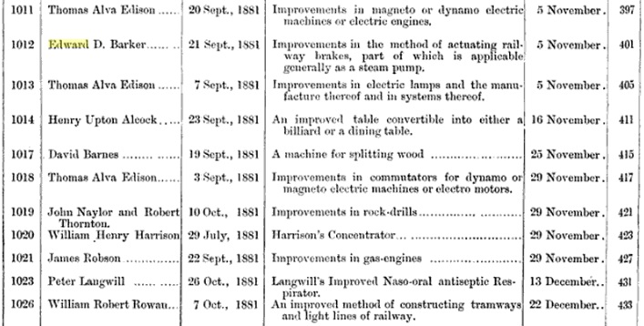 1881_inventions.jpg