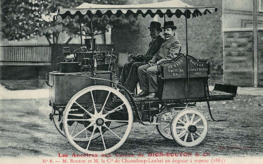 1885-de-dion-bouton-steam-car.jpg