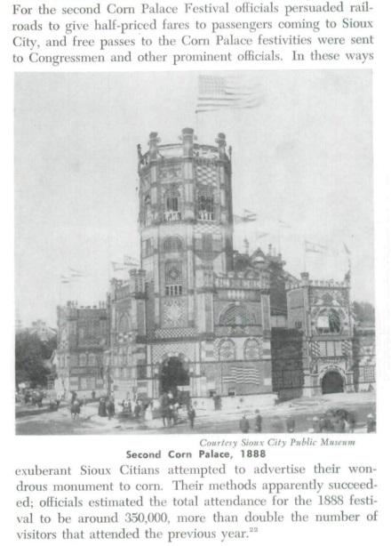 1888_corn_palace.jpg