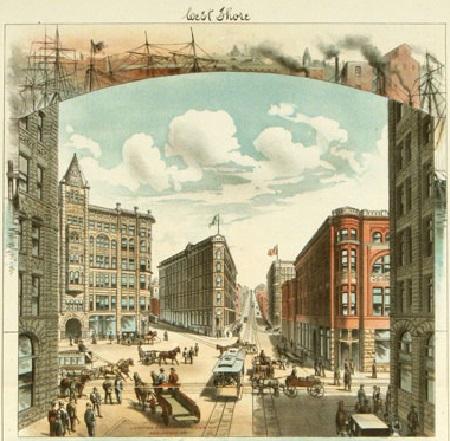 1890-seattle.jpg