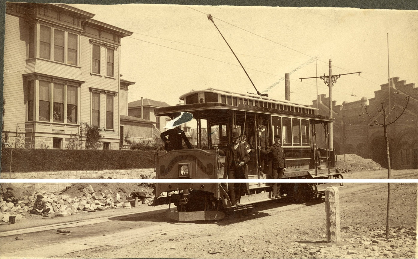 1890-tram-elecric-seattle.jpg