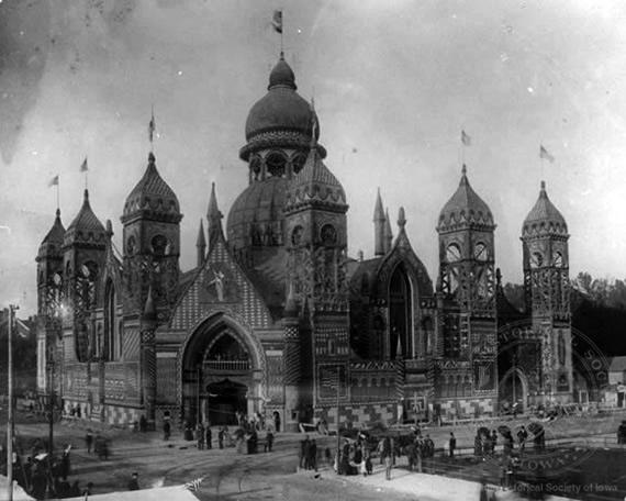 1890_corn_palace.jpg
