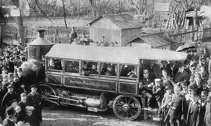 1890s-germ-steam-bus.jpg