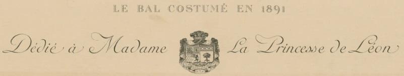 1891-ball-2.jpg