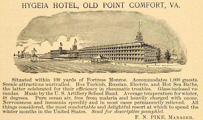 1891-hotel.jpg